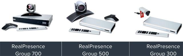 realpresence trio 8800 user guide