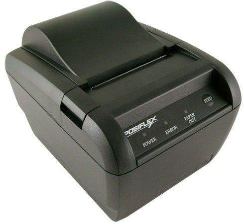 Posiflex PP8000 Aura Printer