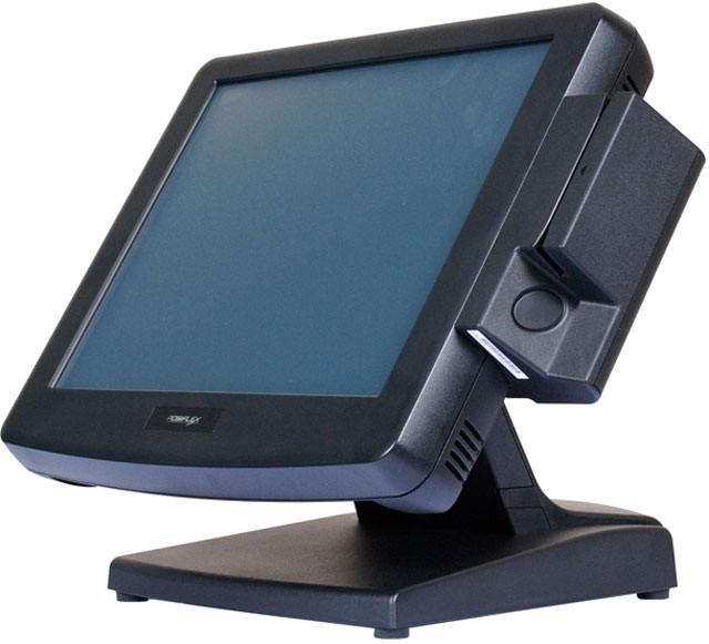 Posiflex Ks6815 Pos Terminal Best Price Available Online