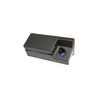 Posiflex Card Reader: SA105100
