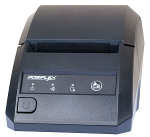 Posiflex Aura PP6800 Printer