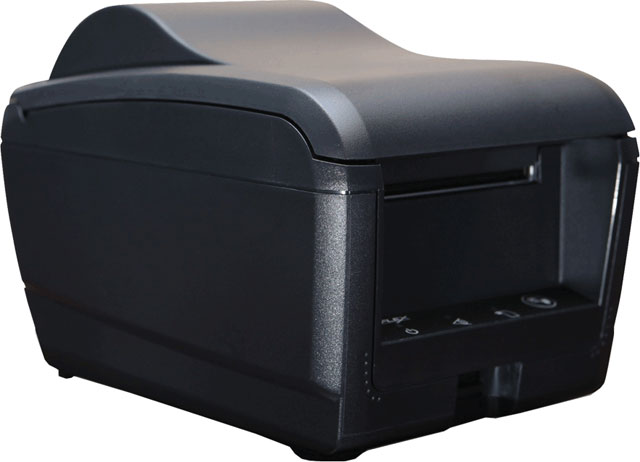 Posiflex PP9000 Printer