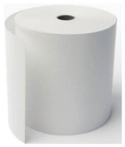 Posiflex Aura 8000 Receipt Paper