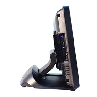Posiflex JIVA XT-3815 POS Terminal