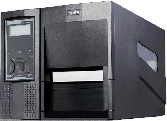 Postek TX2 Printer