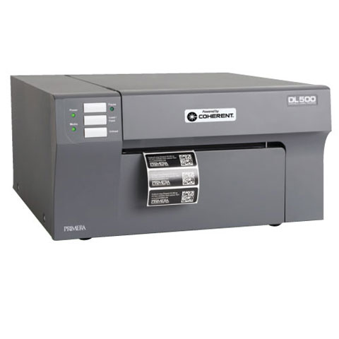 Primera DL500 Printer