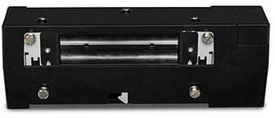 Printek Interceptor 800 Portable Printer
