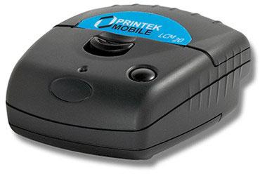 Printek LCM Series Portable Printer