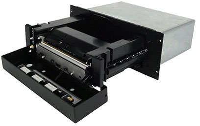 Printek VehiclePro 400 Portable Printer