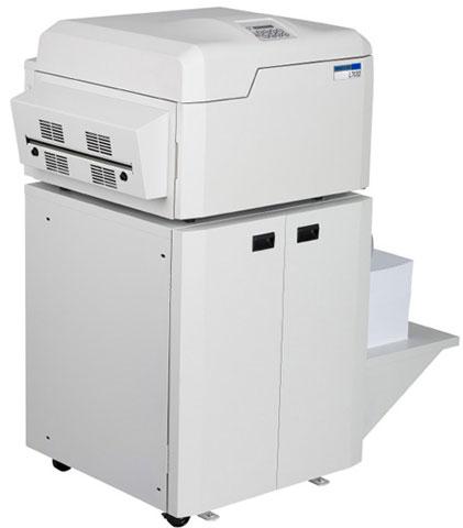 Printronix L7032 Printer