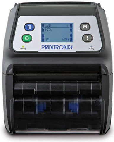 Printronix M4L Portable Printer