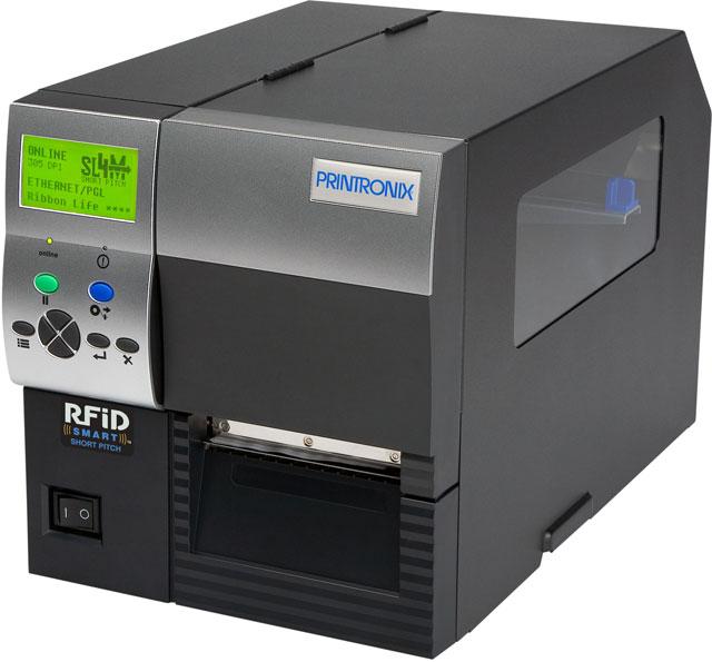 Printronix PTNX SL5000r Drivers for Windows Download