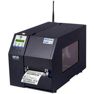 Printronix PTNX SL5000r Drivers PC