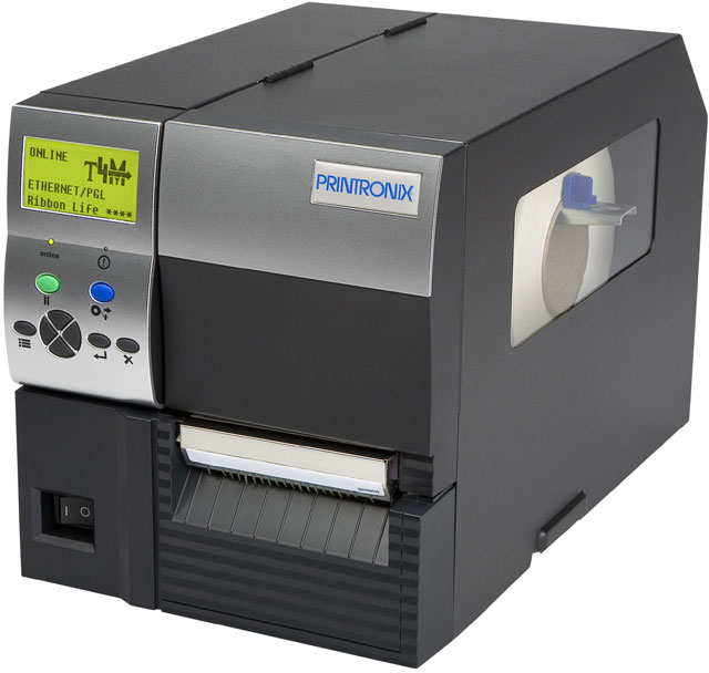 Printronix T4m Printer Best Price Available Online