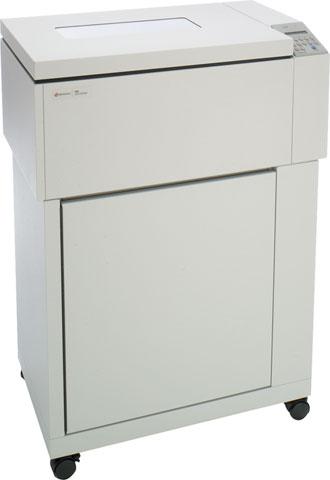 Printronix T6300 Series Printer