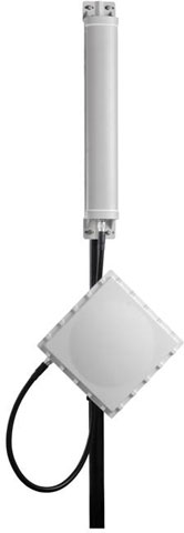 Proxim Wireless Tsunami MP.11 5 GHz Antennas