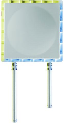 Proxim Wireless ORiNOCO Outdoor Wi-Fi Mesh