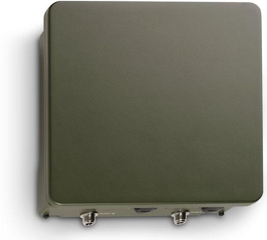 Proxim Wireless Tsunami MP.11 HS (Military)