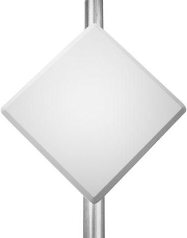 Proxim Wireless Tsunami MP.11 Model 5054-R-LR