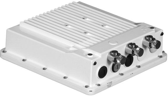 Proxim Wireless Tsunami MP-8100