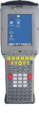 Psion Teklogix 7530 G2 Mobile Computer