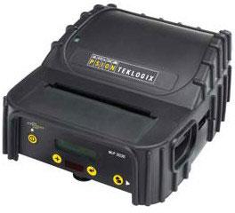 Psion Teklogix PTX-MLP 3040 Printer
