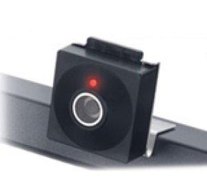 RF IDeas pcProx Sonar Access Control Device