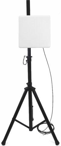 RFMAX RFID Antenna