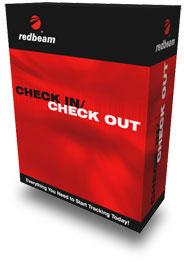 RedBeam Inventory Software | 2019 Reviews, Pricing, Demos