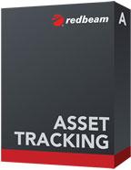 RedBeam Web Asset Tracking Asset Tracking Software