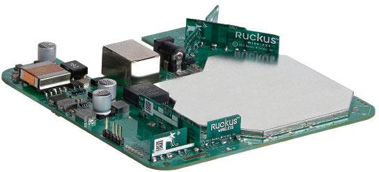Ruckus ZoneFlex R310 Access Point