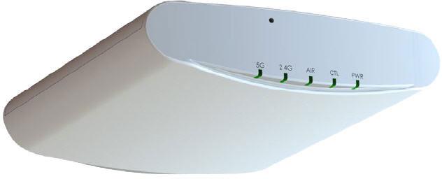 Ruckus 901-R310-WW02 Access Point