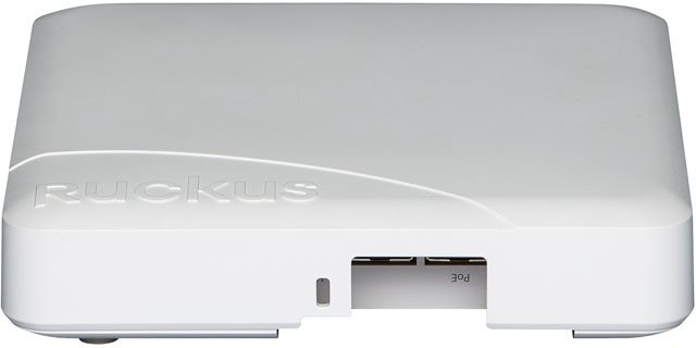 Ruckus ZoneFlex R500 Access Point