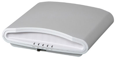 Ruckus ZoneFlex R710 Access Point