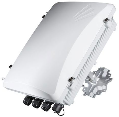 Ruckus SmartCell 8800 Access Point