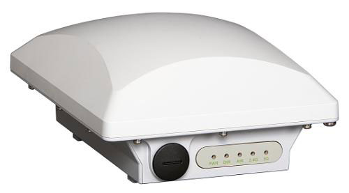Ruckus ZoneFlex T301n Access Point