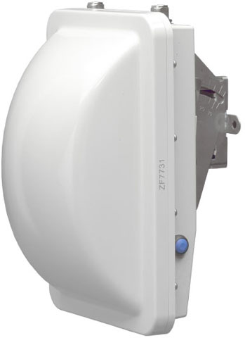 Ruckus ZoneFlex 7731 Access Point