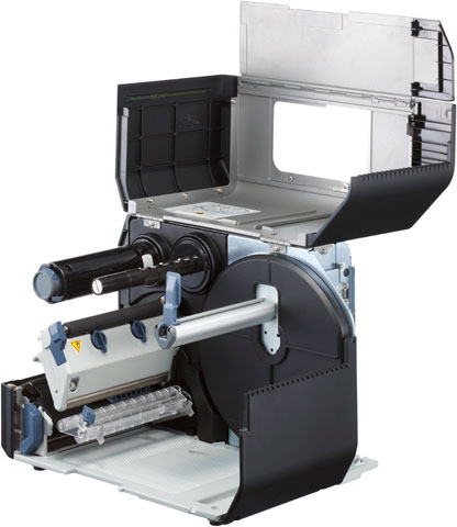 Sato Cl6nx Printer Best Price Available Online Save Now