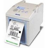 SATO GY412 Printer