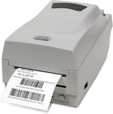 ARGOX OS-214 PRINTER DRIVER FOR WINDOWS 8