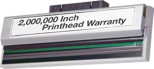 SATO Thermal Printhead: GH000781A