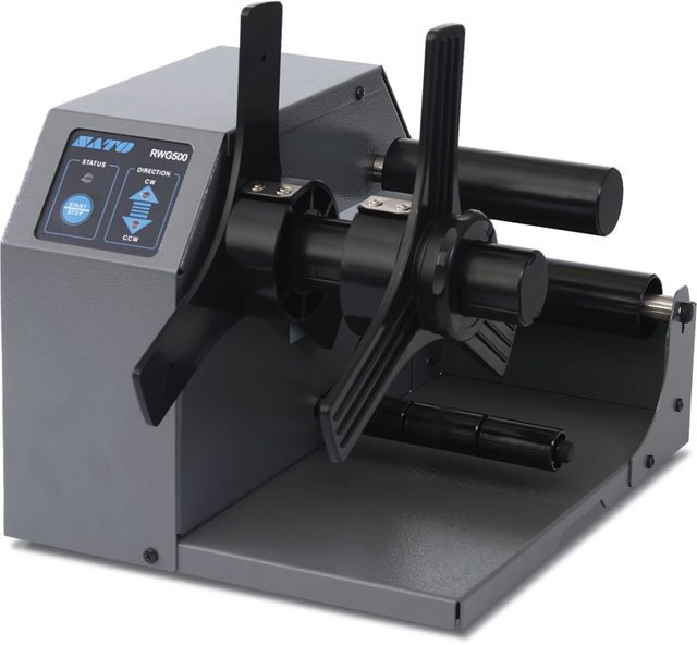 Sato Label Rewinder Best Price Available Online Save Now