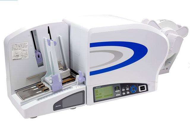 SATO TG312 Printer