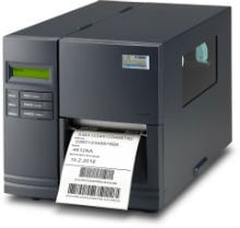 SATO Argox X-2000V Printer
