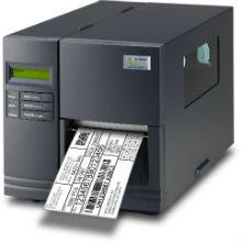 SATO Argox X-2300ZE Printer