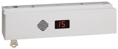 SDC 1511 EMLock Electromagnetic Lock