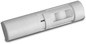 SDC MD-31D-OW Request-to-Exit IR Motion Detector