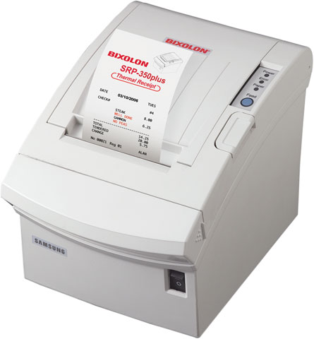 Samsung SRP Printers Downloads Free Drivers