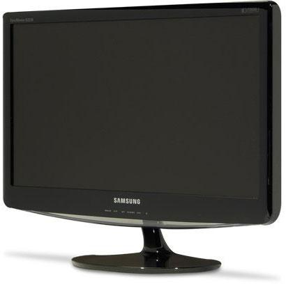 Samsung Business B2230 POS Monitor