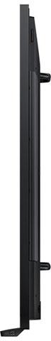Samsung DME-BR Series Digital Signage Display